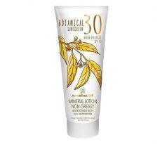 Australian Gold Botanical SPF 30 Mineral Lotion 147 ml