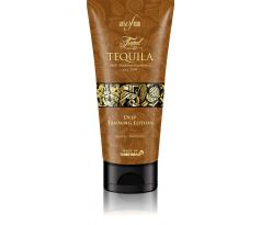 Art of Sun - Tinted Tequila Deep Tanning Lotion (200ml)