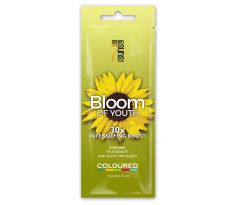 7Suns Bloom of Youth 30xboost 15ml