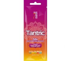 7Suns Tantric 50x boost 15ml