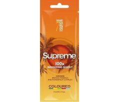 7Suns Supreme 100x bronzing boost 15ml