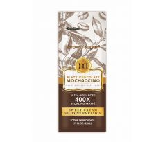 Black Chocolate Double Dark Mochaccino 22ml